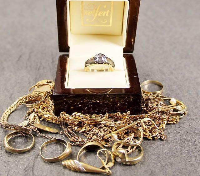 achat or en France