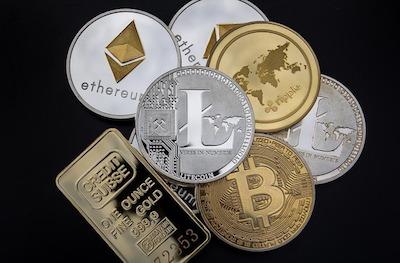 Guide pour trader une crypto monnaie Monero