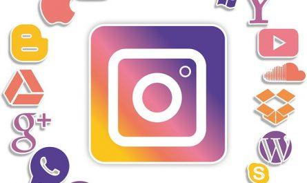 ou trouver des abonnés instagram et médias sociaux