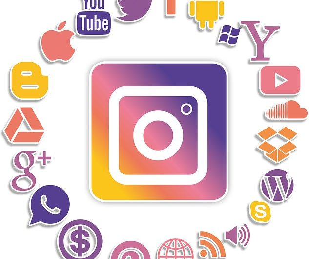 S'informer à l'aide des médias traditionnels ou des médias sociaux
