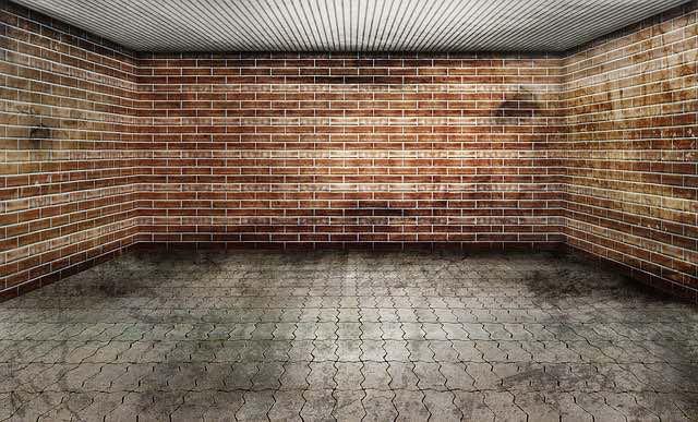 Comment ajouter de l'isolation aux murs qui sont fermés