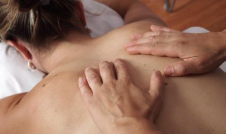 Comprendre le mal de dos