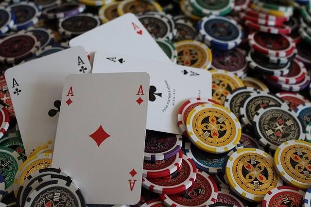 Top 7 des blogs de poker en ligne en 2020