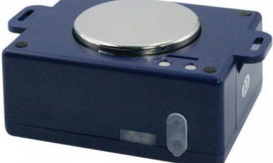 Utilité et usage d'un traceur GPS