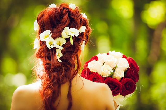 Tenue vestimentaire pour un mariage civil