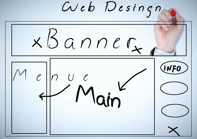 5 conseils pour choisir la meilleure agence de création de sites web