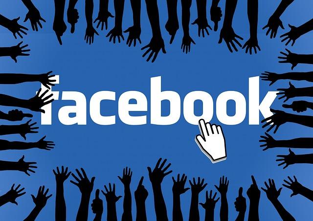 5 conseils pour créer une campagne publicitaire mortelle sur Facebook