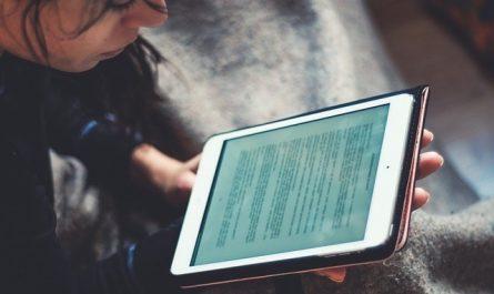 le numérique et le digital au sein des entreprises