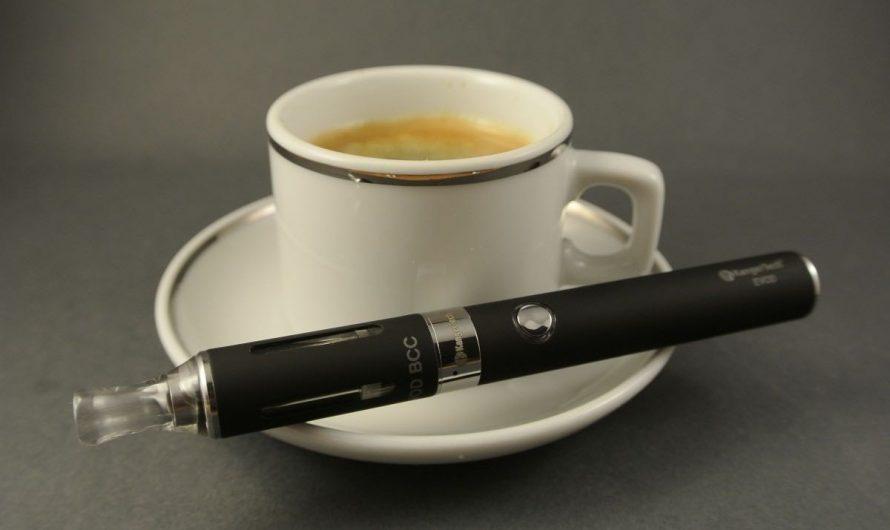 Comment choisir ses arômes et liquides de cigarette électronique