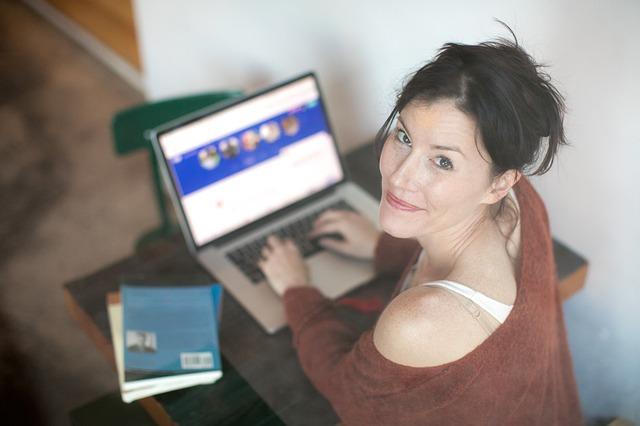 Pourquoi le travail à domicile séduit-il autant de monde?