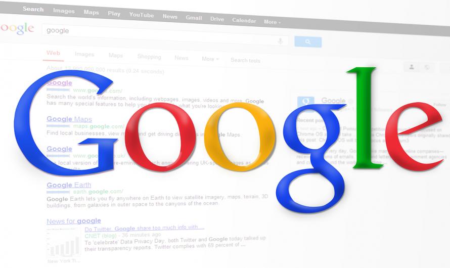 Comment utiliser la recherche comme un pro : 5 conseils et astuces pour Google