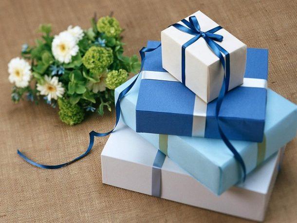 Comment choisir le cadeau idéal?