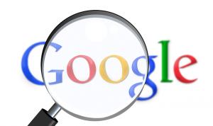 Les internautes recherchent en ligne des entreprises, services et articles de consommation