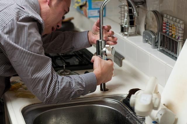 Comment trouver le bon plombier