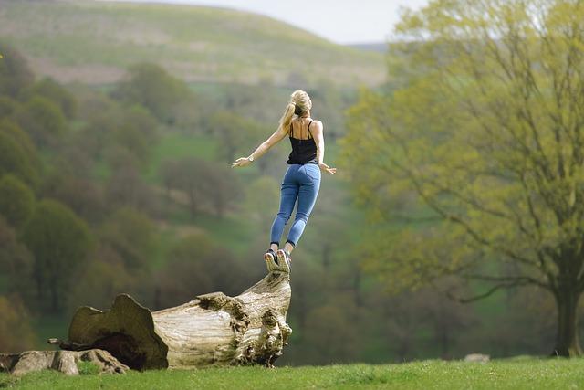 Développez sa confiance en soi pour réussir sa vie