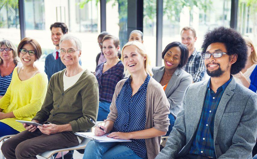 Comment motiver vos collaborateurs?