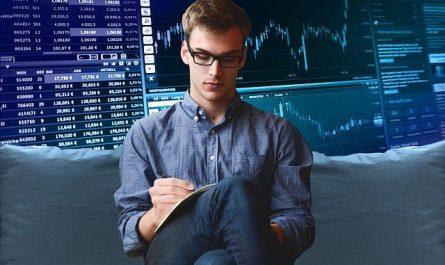 Apprendre la bourse