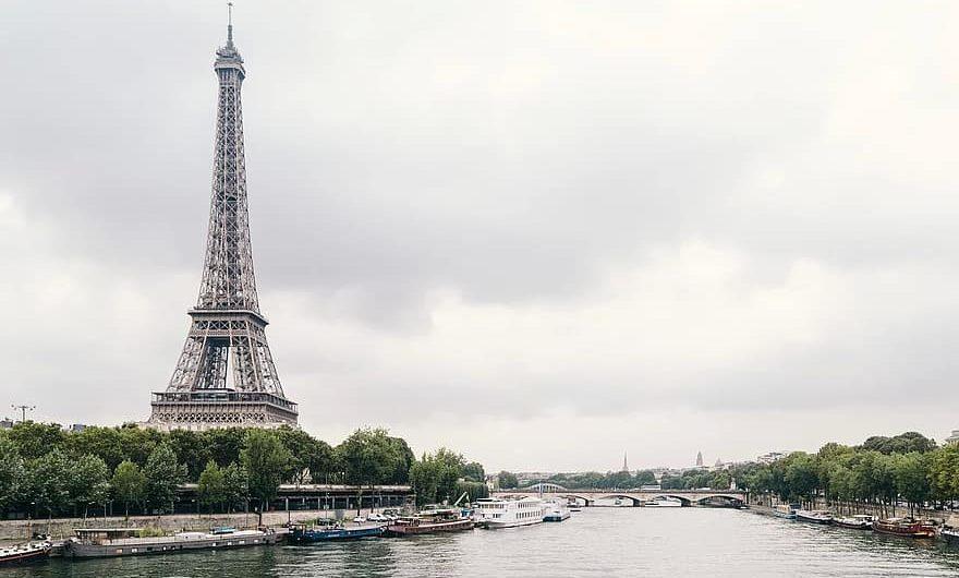 Les destinations les plus abordables en France