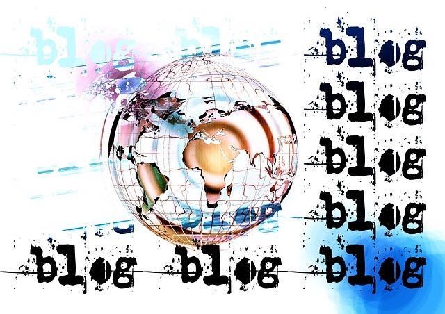 Le blog, pour tout savoir sur les actualités