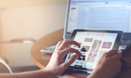 information et actualités en ligne