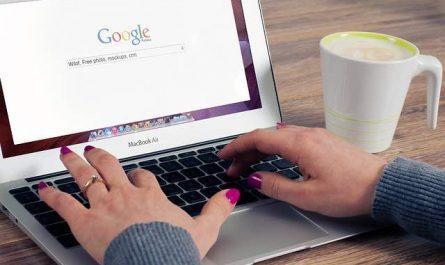 référencement Google avec les meilleurs outils seo