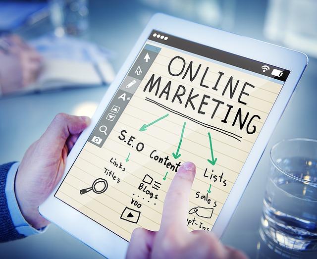 Quelle stratégie marketing pour votre entreprise?