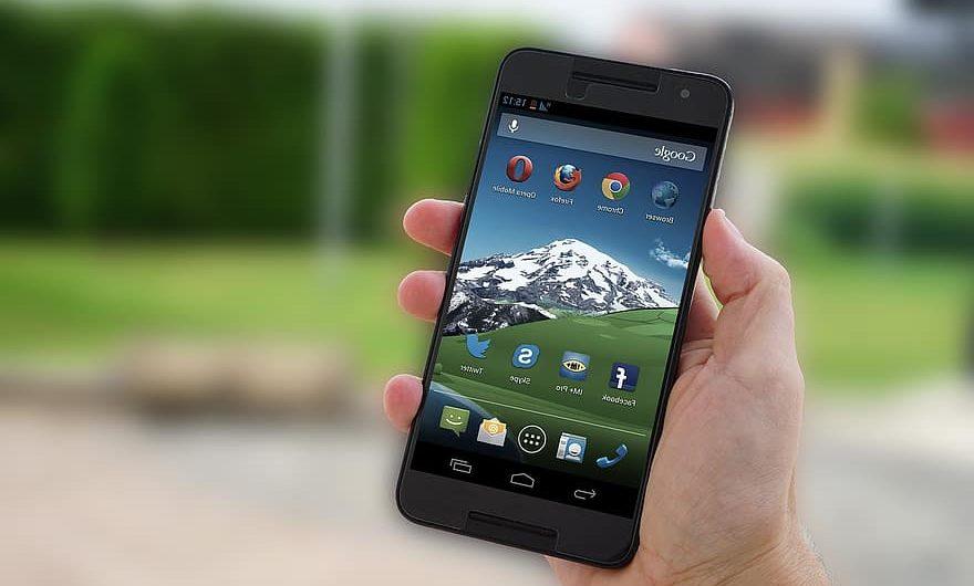 Guide pour reconditionner soi-même son téléphone mobile