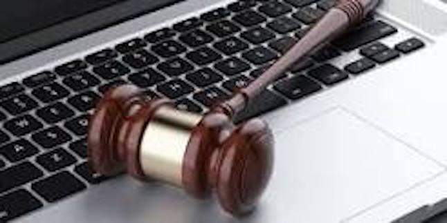 Quel est l'intérêt d'une structure juridique ?