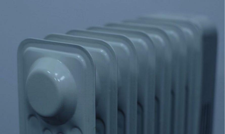 Pourquoi mon chauffe-eau fait-il un bruit de sifflement ?