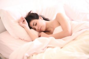 dormir remède pour vivre longtemps