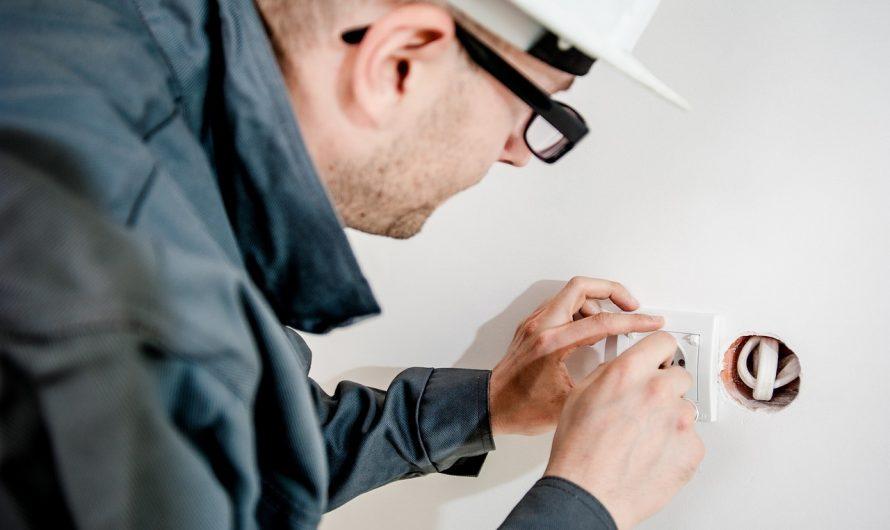 Comment trouver un bon électricien en Loire Atlantique 44 ?