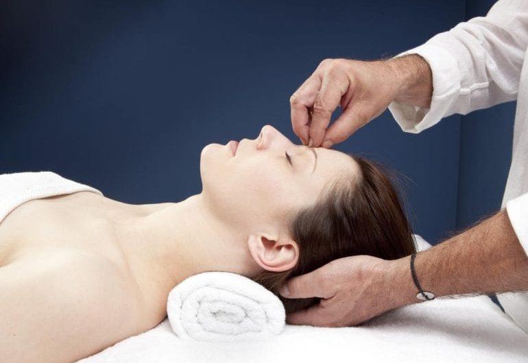 Les essentiels à savoir sur l'hypnothérapeute
