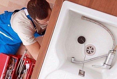 Vos artisans plombiers débouchage canalisation paris 4 dépanneurs de confiance à temps voulu