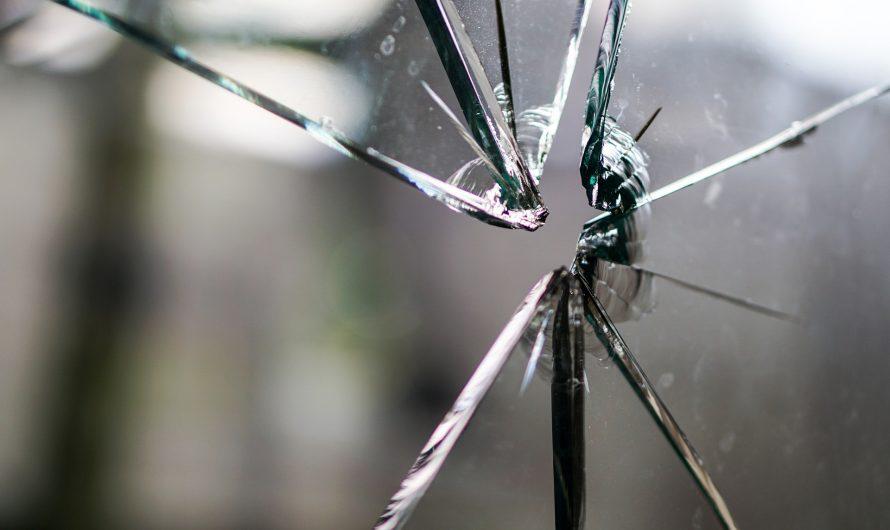 Vos artisans vitriers double vitrage paris 5 dépanneurs de confiance à temps voulu