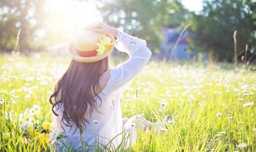 Les conseils pour vivre longtemps et en bonne santé