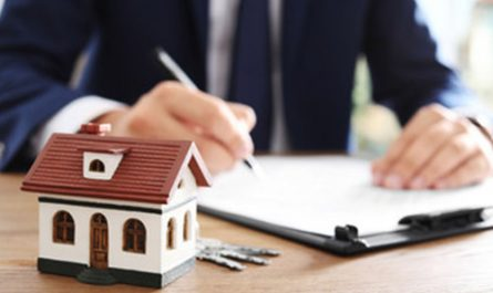 Achat d'un appartement en Essonne : choisir un conseiller