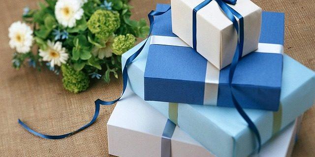 Idées cadeaux pour tout le monde