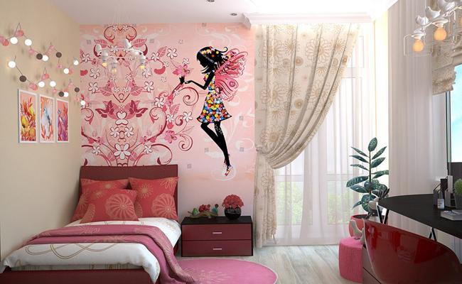 Guide du débutant sur les murs décoratifs