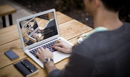 4 étapes pour choisir une agence de conception Web