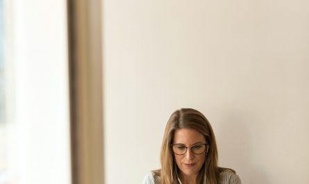 7 Conseils pour travailler avec la dyslexie