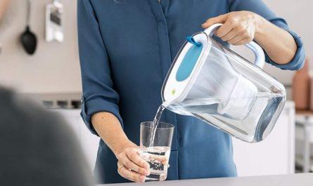Quel filtre à eau choisir pour votre maison?