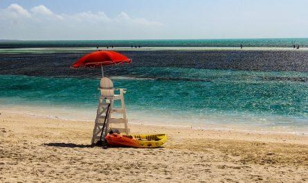 Les plus belles plages des Bahamas pour votre voyage