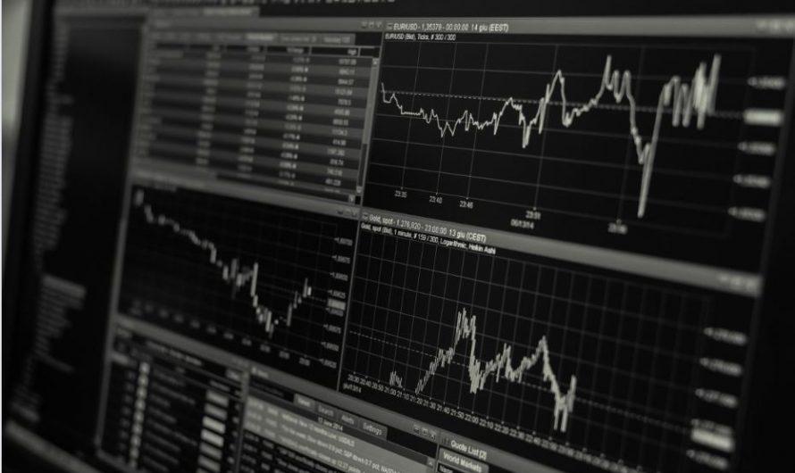 Comment fonctionne les dividendes Axa