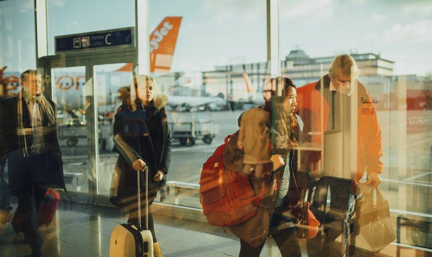 Obtenir une indemnisation : voici quelques droits des passagers couvert par le Règlement européen