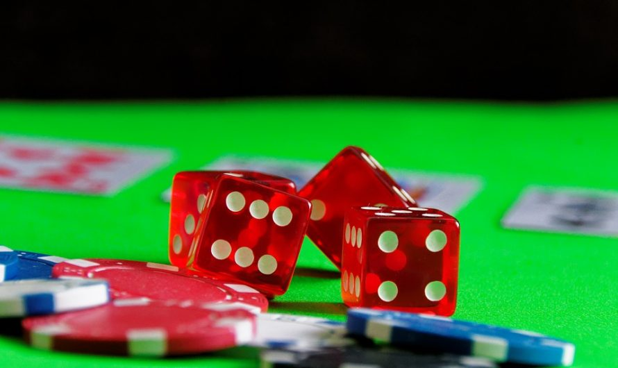 Comment fonctionnent les casinos en ligne belges avec bonus sans dépôt ?